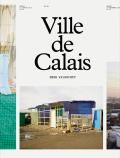 ヘンク・ヴィルスフート写真集 : HENK WILDSCHUT : VILLE DE CALAIS
