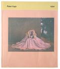 ピーター・ヒューゴ写真集: PIETER HUGO: 1994