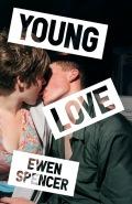 ユエン・スペンサー写真集 : EWEN SPENCER : YOUNG LOVE