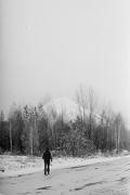 フョードル・テルコフ写真集 : FYODOR TELKOV: 36 VIEWS