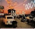 ハリー・グリエール写真集: HARRY GRUYAERT: INDIA