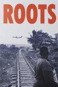 レミ・ブーヴィエ写真集: REMI BOUVIER: ROOTS