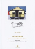 ウーゴ・ラ・ピエトラ作品集 : UGO LA PIETRA : OTHER CULTURES