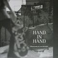 FRED MORTAGNE : HAND IN HAND
