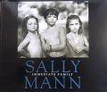 【古本】サリー・マン写真集: SALLY MANN: IMMEDIATE FAMILY