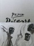 リチャード・プリンス作品集 : RICHARD PRINCE : PRINCE / PICASSO
