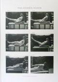 【古本】ポール・コイカー写真集: PAUL KOOIKER: HEAVEN
