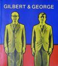 ギルバート&ジョージ作品集 : GILBERT & GEORGE