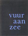エルスケン他写真集 : VUUR AAN ZEE