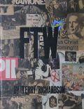 【古本】テリー・リチャードソン写真集 : TERRY RICHARDSON : FTW