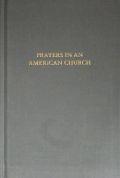 【古本】ロバート・アダムス写真集: ROBERT ADAMS: PRAYERS IN AN AMERICAN CHURCH