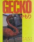 中平卓馬写真集 : やもり : TAKUMA NAKAHIRA / TAKASHI HOMMA : GECKO