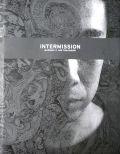 【古本】INTERMISSION: JUN TAKAHASHI / MADSAKI
