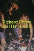 RICHARD PRINCE GIRLFRIENDS