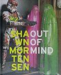 【古本】ショーン・モーテンセン写真集: SHAWN MORTENSEN: OUT OF MIND