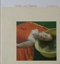 【古本】ヘレン・ファン・ミーネ写真集: HELLEN VAN MEENE: PORTRAITS