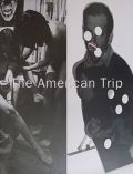 THE AMERICAN TRIP : LARRY CLARK : RICHARD PRINCE : NAN GOLDIN : CADY NOLAND