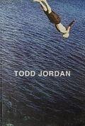 【古本】トッド・ジョーダン写真集 : TODD JORDAN