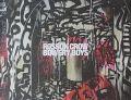 【古本】ロッソン・クロー作品集: ROSSON CROW: BOWERY BOYS