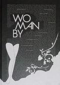 【古本】WOMAN BY