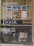 CLAYTON PATTERSON'S  FRONT DOOR BOOK
