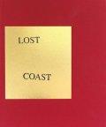 カラン・ハトレベル写真集 : CURRAN HATLEBERG : LOST COAST
