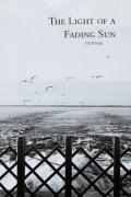 アンドリュー・フェディナック写真集 : ANDREW FEDYNAK : THE LIGHT OF A FADING SUN