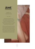 【古本】アーロン・マッケロイ写真集 : ZINE COLLECTION NO.25 : NO TIME BY AARON McELROY【プリント付】