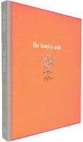 【古書】ロジャー・ステファンス写真集 : ROGER STEFFENS : THE FAMILY ACID