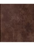 【古本】深瀬昌久写真集: MASAHISA FUKASE: AFTERWORD 【1st edition】