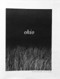 【古本】LBM DISPATCH #1: OHIO BY ALEC SOTH AND BRAD ZELLAR