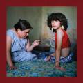 アレッサンドラ・サンギネッティ写真集: ALESSANDRA SANGUINETTI: ADVENTURES OF GUILLE AND BELINDA AND THE ENIGMATIC MEANING OF THEIR DREAMS