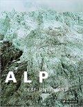 【古本】オラフ・ウンベルザルト写真集: OLAF UNVERZART: ALPINE LANDSCAPE PICTURES
