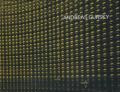 【古本】アンドレアス・グルスキー展カタログ : ANDREAS GURSKY