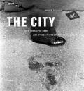 アンドリュー・サブリッチ写真集: ANDREW SAVULICH: THE CITY: New York Spot News and Street Photography 1980-1995