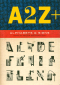 A2Z OF TYPE: ALPHABETS & SIGNS