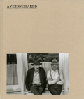 A VISION SHARED: A CLASSIC PORTRAIT OF AMERICA AND ITS PEOPLE 1935–1943
