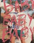 【古本】BABY BABY BABY 各号