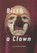 サム・テイラー=ジョンソン作品集: SAM TAYLOR-JOHNSON: BIRTH OF A CLOWN
