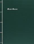アーロン・マッケロイ&チャールズ・ジョンストン写真集 : AARON McELROY & CHARLES JOHNSTONE : BRINEY BREEZES