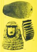 アラジン・ボリオーリ: ALADIN BORIOLI: HIVES, 2400 B.C.E. - 1852 C.E.