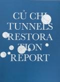 アンナ・ピラウスカ・シータ & マイケル・シータ写真集: ANNA PILAWSKA-SITA & MICHAL SITA: CU CHI TUNNELS RESTORATION REPORT