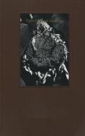 【古本】森山大道写真集: DAIDO MORIYAMA: SUNFLOWER【サイン入】