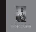【古本】デイヴィッド・ゴールドブラット写真集: DAVID GOLDBLATT: PHOTOGRAPHS