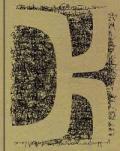 【サイン入】イーモン・ドイル写真集: EAMONN DOYLE: K