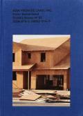 ピーター・サザーランド写真集: PETER SUTHERLAND: NEW PROMISE LAND, INC: ETUDE BOOKS NO.20