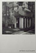 【サイン入】アントニオ・ジュリオ・デュアーテ写真集 : ANTONIO JULIO DUARTE : JAPAN DRUG