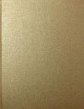 【古本】ツビ・ブック: TSUBI BOOK 2000-2005