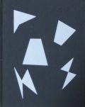 【古本】カレン・ノール&オリヴィエ・リション写真集 : KAREN KNORR & OLIVIER RICHON : PUNKS