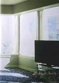 【サイン入】横田大輔 ZINE : EFFECT TWIN (DAISUKE YOKOTA) : P.T.H